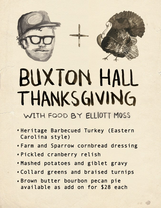 Buxton-Hall-Thanksgiving-Splash
