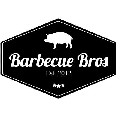 Barbecue Bros