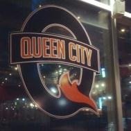 Queen City Q