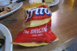 Frito Pi