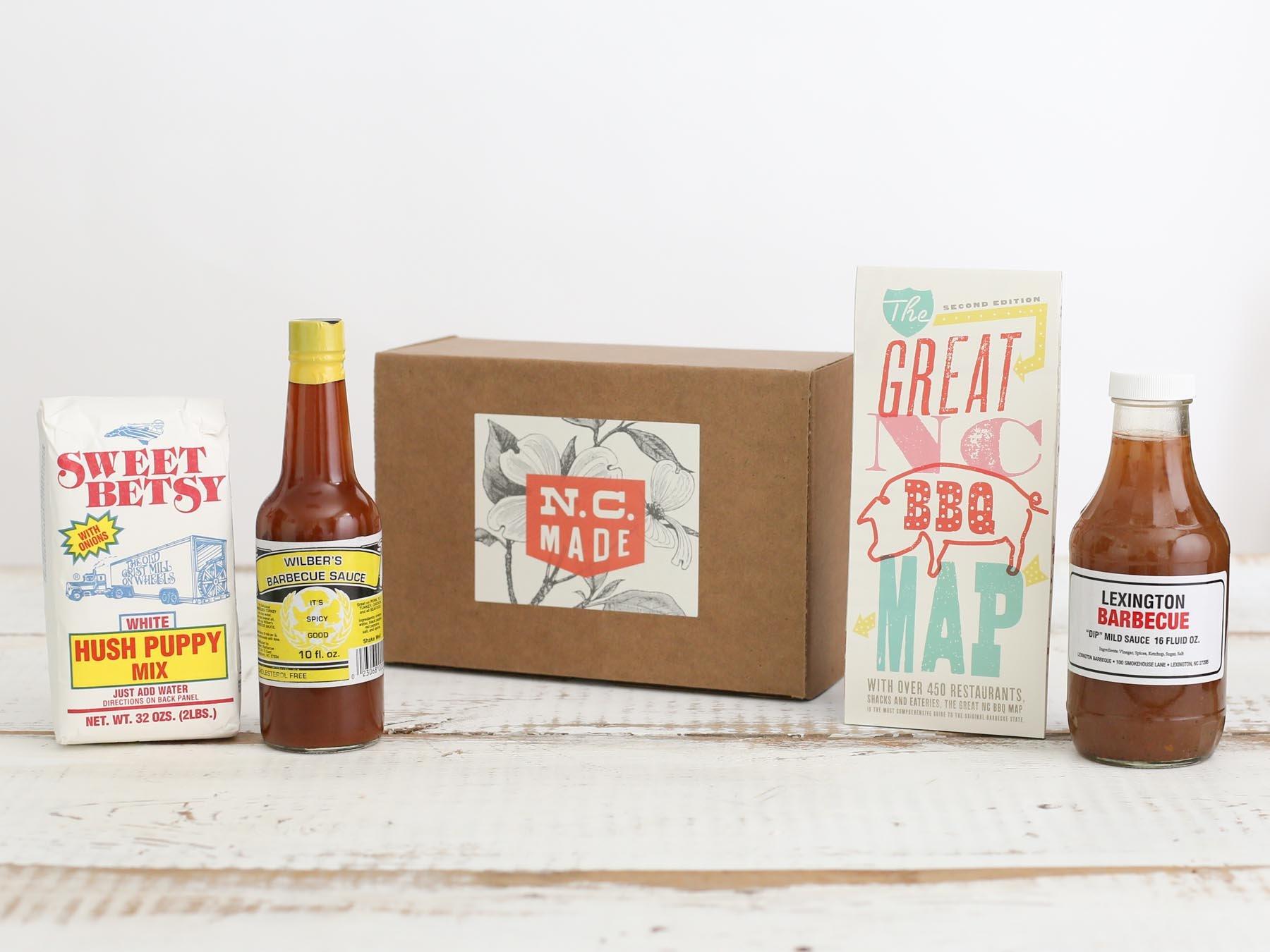 north-carolina-barbecue-gift-box