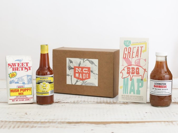 north-carolina-barbecue-gift-box
