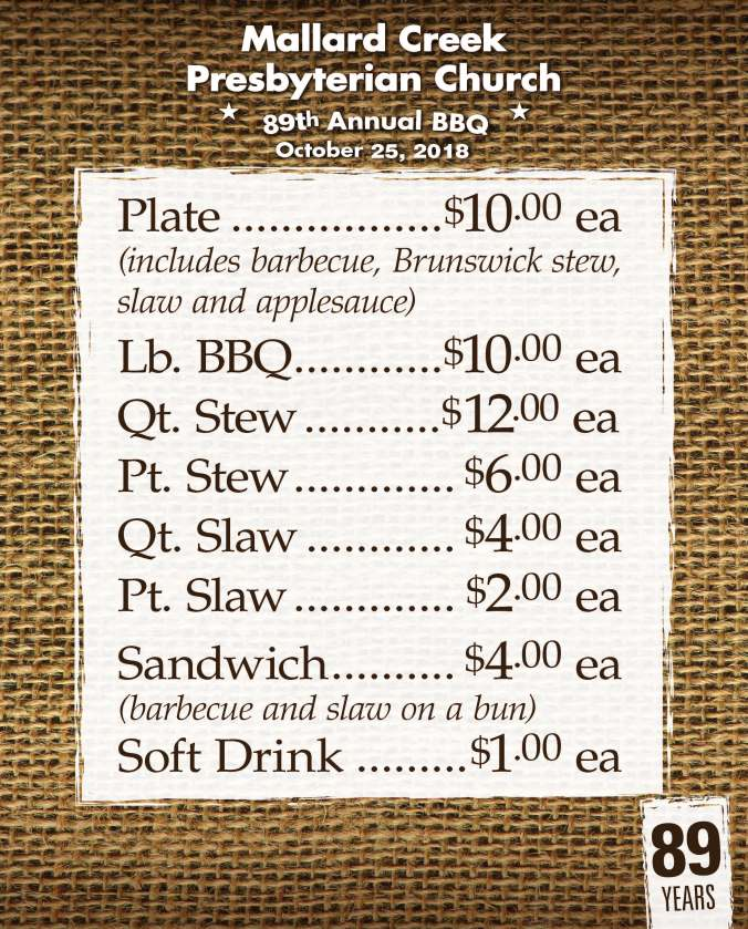 mcp-10_bbq_cost_poster